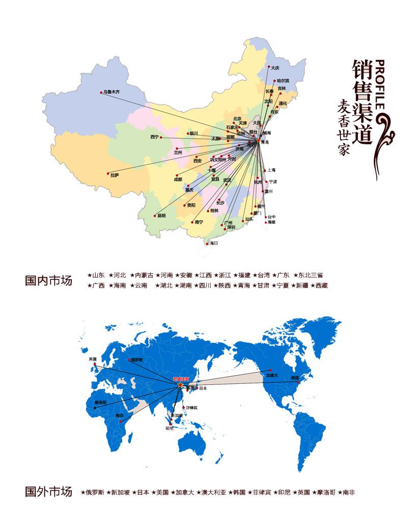 地图 设计 矢量 矢量图 素材 815_1022 竖版 竖屏